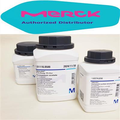 Acetyl Chloride puriss  p a  ≥99 0% (T) | Reagecon