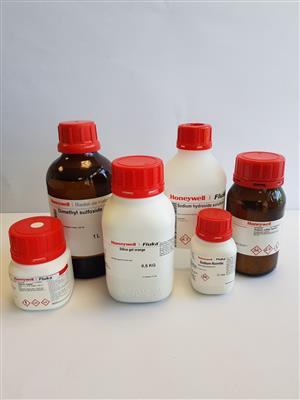 Phosphoric Acid Puriss  p a  ACS Reagent Reag  ISO Reag  Ph  Eur  ≥85%